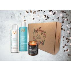 """Gift Box """"Glam""""-Nollaig"""