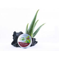 Hierro Aloe Hair Mask, 200ml