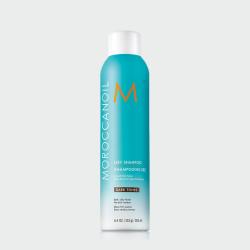 Moroccan Oil Dry Shampoo Dark Tones, 205ml