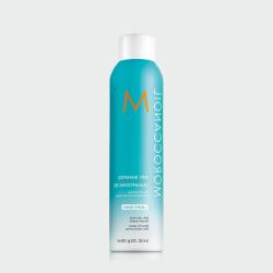Moroccan Oil Dry Shampoo Light Tones, 205ml