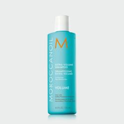 Moroccan Oil Extra Volume Shampoo, 250ml