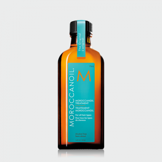 Moroccan Oil Treatment Original, 100ml