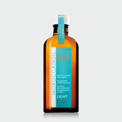Moroccan Oil Treatment Light, 100ml