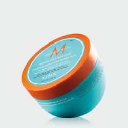 Moroccan Oil Restorative Hair Mask, 250ml