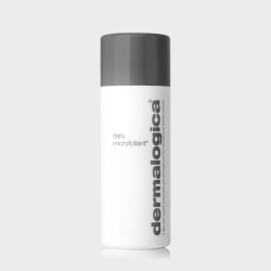 Dermalogica Daily Microfoliant, 74g