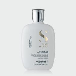 Alfaparf Diamond Illuminating Shampoo, 250ml