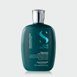 Alfaparf Reconstruction Shampoo Reparative Low, 250ml