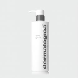 Dermalogica Special Cleansing Gel, 500ml