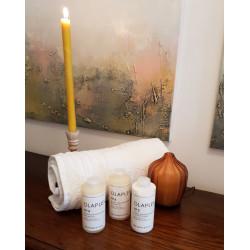 Olaplex Bundle Offer- 50% OFF a second bottle of shampoo- No 4 Shampoo x 2 + No5 Conditioner