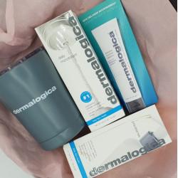 Dermalogica Gift Box