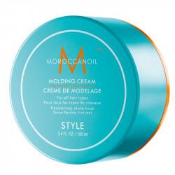 Moroccan Oil Molding Cream, 100ml