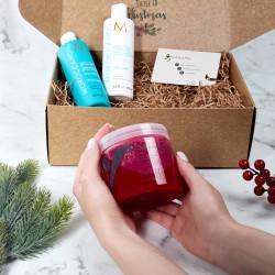 """Gift Box """"Glam"""""""