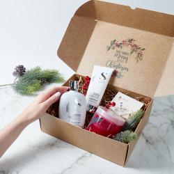 "Gift Box ""Pink"""