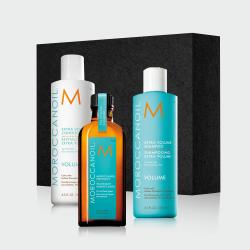 Moroccanoil Gift Box