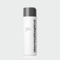 Dermalogica Special Cleansing Gel, 250ml