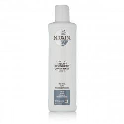 Nioxin no.2 Scalp Revitalizing Conditioner, 300ml